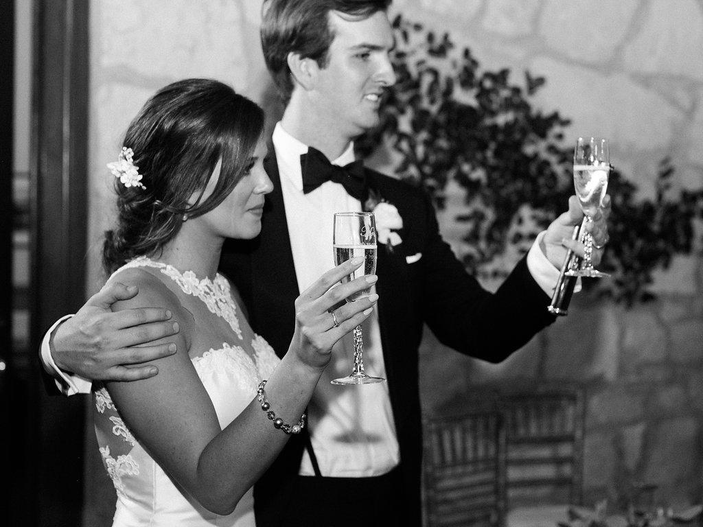 Best-Austin-Denver-California-Wedding-Photographers-Southwest-School-Art-51.jpg