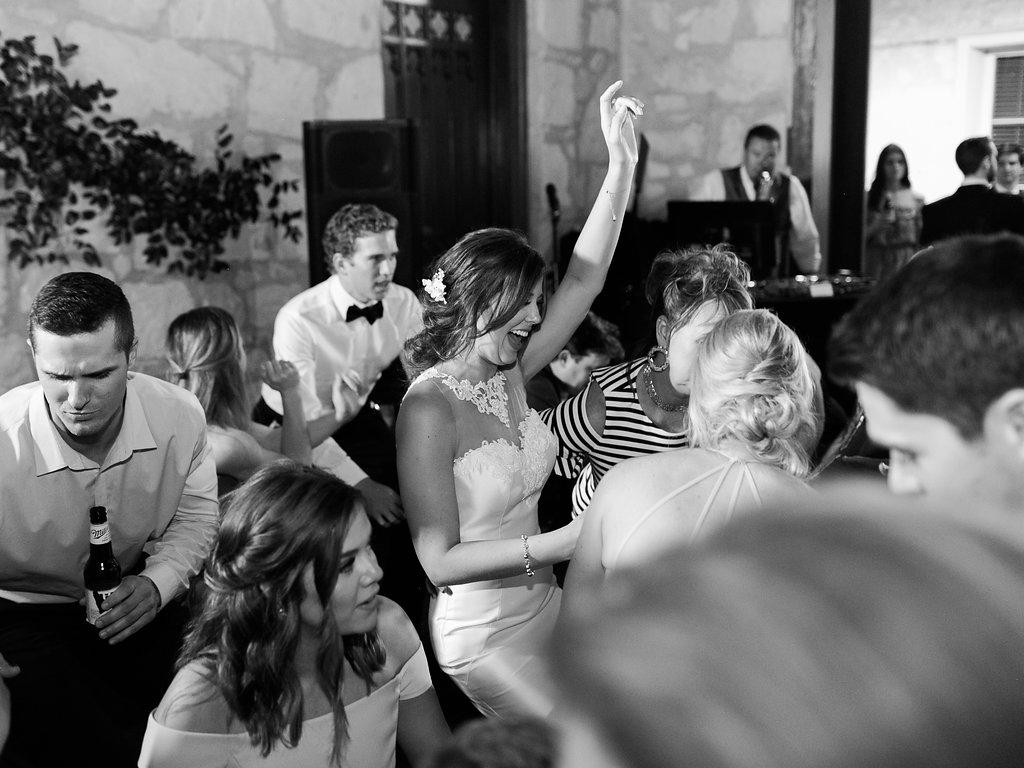 Best-Austin-Denver-California-Wedding-Photographers-Southwest-School-Art-52.jpg