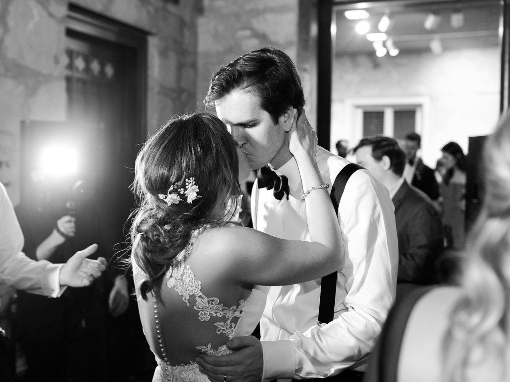Best-Austin-Denver-California-Wedding-Photographers-Southwest-School-Art-53.jpg