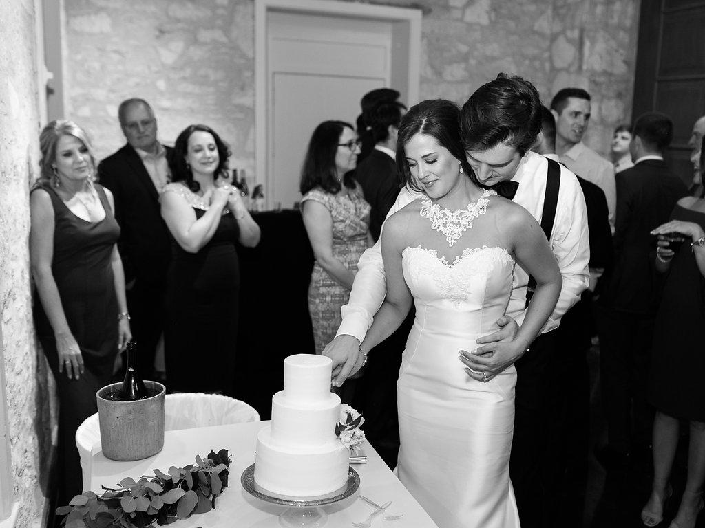 Best-Austin-Denver-California-Wedding-Photographers-Southwest-School-Art-54.jpg