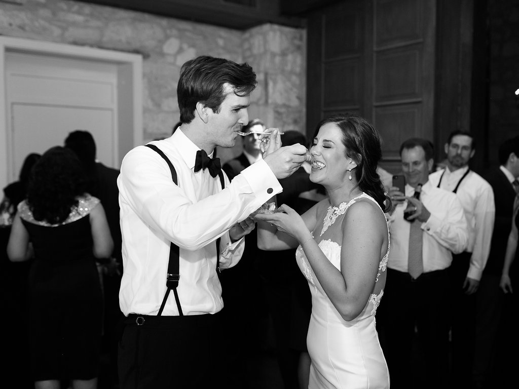 Best-Austin-Denver-California-Wedding-Photographers-Southwest-School-Art-55.jpg