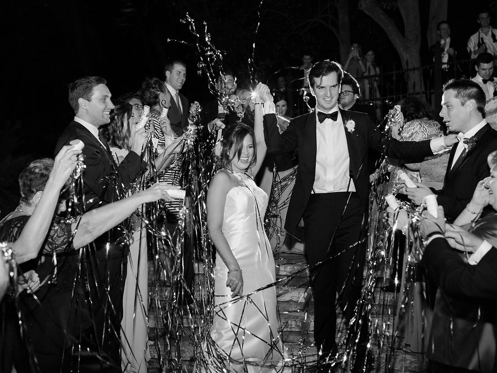 Best-Austin-Denver-California-Wedding-Photographers-Southwest-School-Art-58.jpg