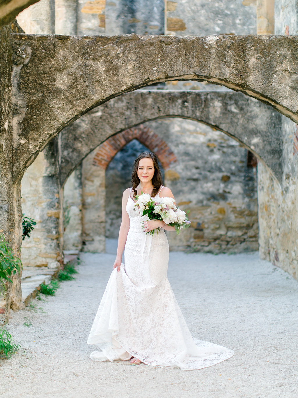 Best-Austin-Denver-California-Wedding-Photographers-Mission-San-Jose-Bridals-San-Antonio-1.jpg