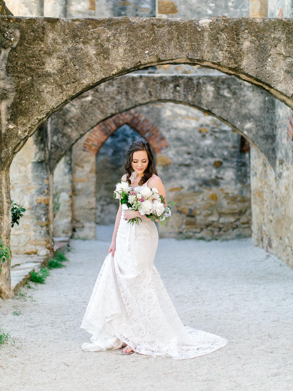 Best-Austin-Denver-California-Wedding-Photographers-Mission-San-Jose-Bridals-San-Antonio-2.jpg