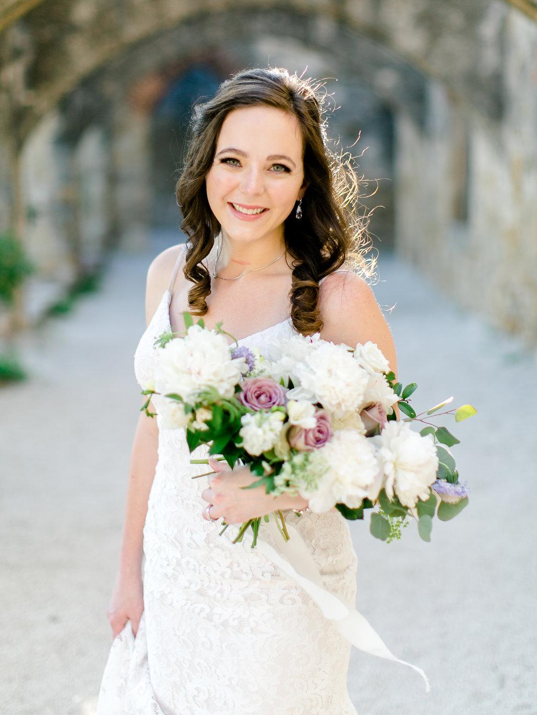 Best-Austin-Denver-California-Wedding-Photographers-Mission-San-Jose-Bridals-San-Antonio-4.jpg