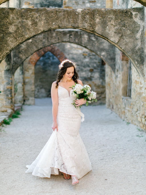 Best-Austin-Denver-California-Wedding-Photographers-Mission-San-Jose-Bridals-San-Antonio-3.jpg