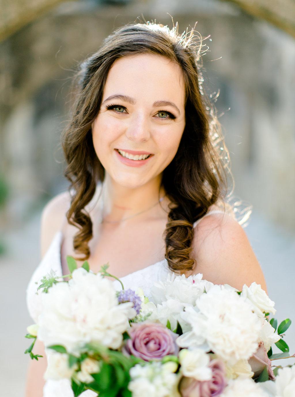 Best-Austin-Denver-California-Wedding-Photographers-Mission-San-Jose-Bridals-San-Antonio-5.jpg
