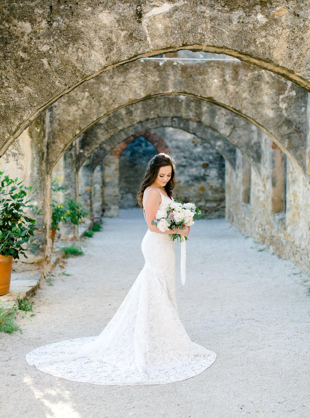 Best-Austin-Denver-California-Wedding-Photographers-Mission-San-Jose-Bridals-San-Antonio-6.jpg