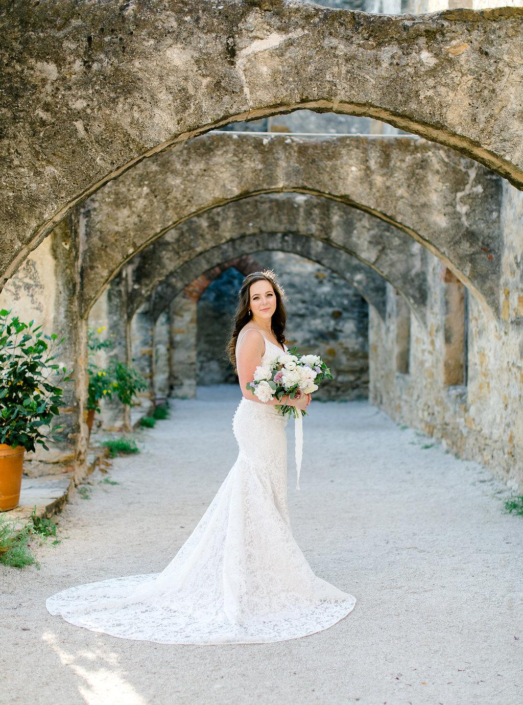 Best-Austin-Denver-California-Wedding-Photographers-Mission-San-Jose-Bridals-San-Antonio-7.jpg