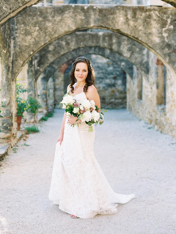 Best-Austin-Denver-California-Wedding-Photographers-Mission-San-Jose-Bridals-San-Antonio-8.jpg