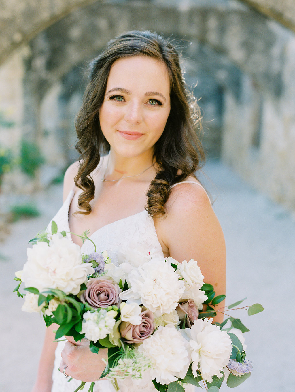 Best-Austin-Denver-California-Wedding-Photographers-Mission-San-Jose-Bridals-San-Antonio-9.jpg