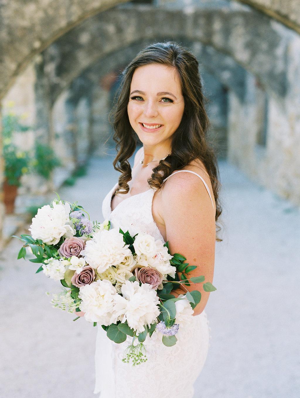 Best-Austin-Denver-California-Wedding-Photographers-Mission-San-Jose-Bridals-San-Antonio-10.jpg