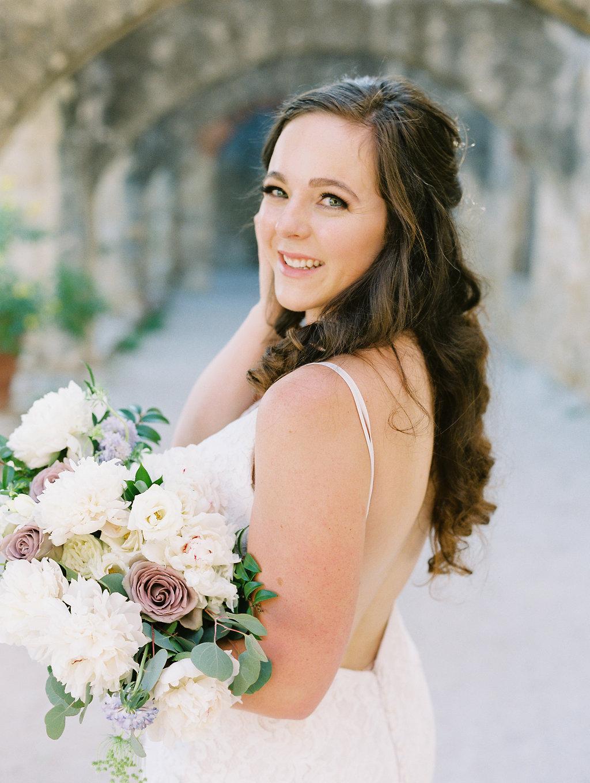 Best-Austin-Denver-California-Wedding-Photographers-Mission-San-Jose-Bridals-San-Antonio-11.jpg