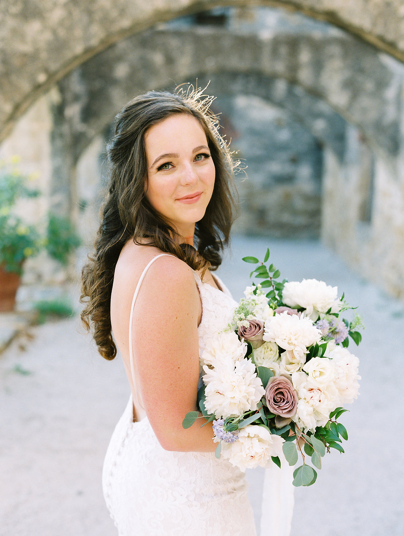 Best-Austin-Denver-California-Wedding-Photographers-Mission-San-Jose-Bridals-San-Antonio-12.jpg