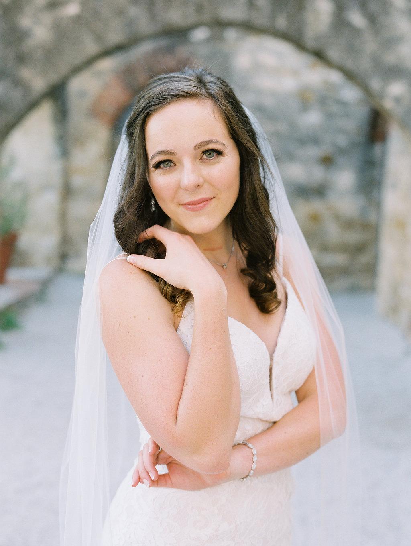 Best-Austin-Denver-California-Wedding-Photographers-Mission-San-Jose-Bridals-San-Antonio-13.jpg