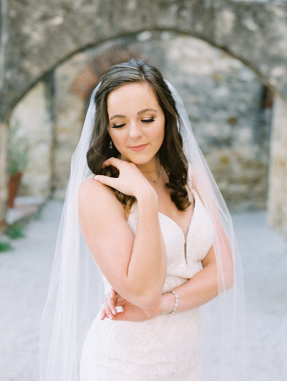 Best-Austin-Denver-California-Wedding-Photographers-Mission-San-Jose-Bridals-San-Antonio-14.jpg