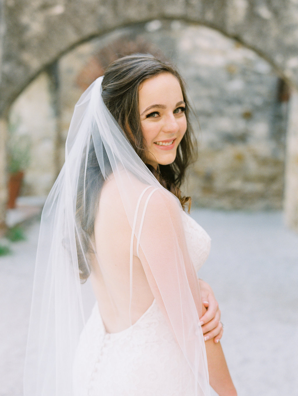 Best-Austin-Denver-California-Wedding-Photographers-Mission-San-Jose-Bridals-San-Antonio-15.jpg