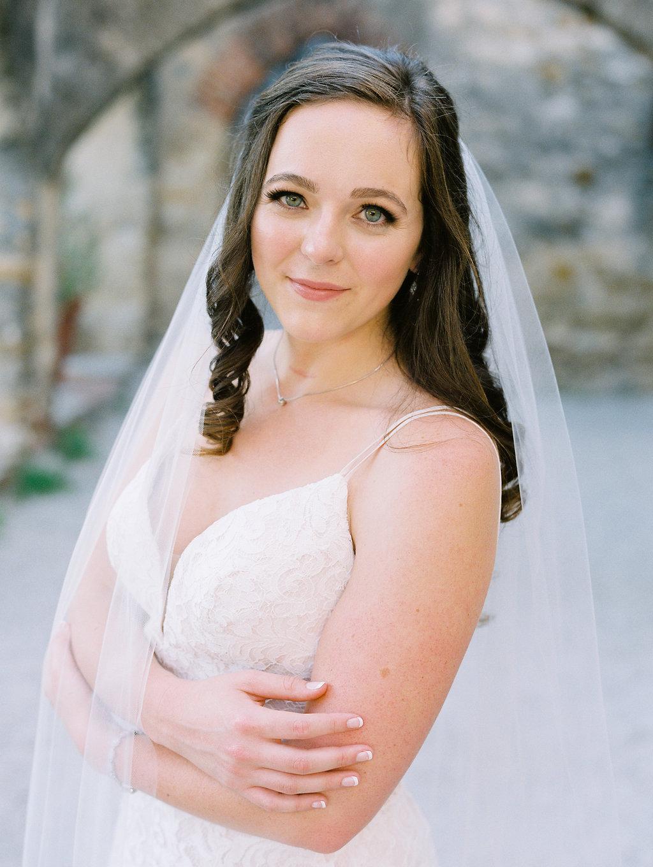 Best-Austin-Denver-California-Wedding-Photographers-Mission-San-Jose-Bridals-San-Antonio-17.jpg