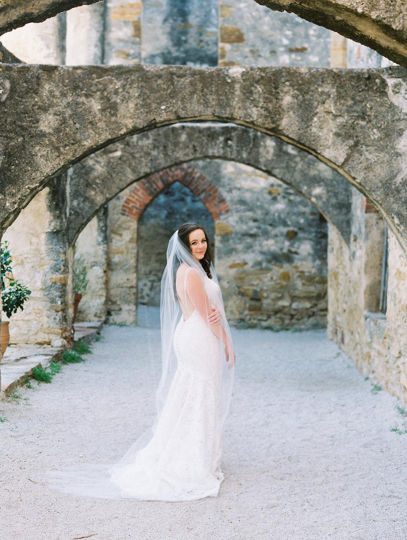 Best-Austin-Denver-California-Wedding-Photographers-Mission-San-Jose-Bridals-San-Antonio-16.jpg