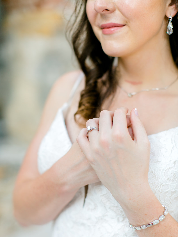 Best-Austin-Denver-California-Wedding-Photographers-Mission-San-Jose-Bridals-San-Antonio-19.jpg