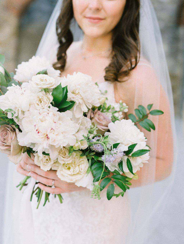 Best-Austin-Denver-California-Wedding-Photographers-Mission-San-Jose-Bridals-San-Antonio-18.jpg