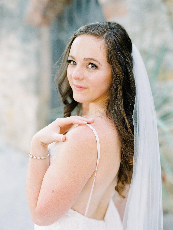 Best-Austin-Denver-California-Wedding-Photographers-Mission-San-Jose-Bridals-San-Antonio-20.jpg
