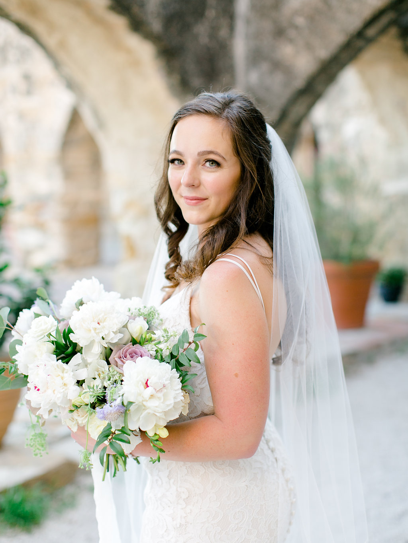 Best-Austin-Denver-California-Wedding-Photographers-Mission-San-Jose-Bridals-San-Antonio-22.jpg
