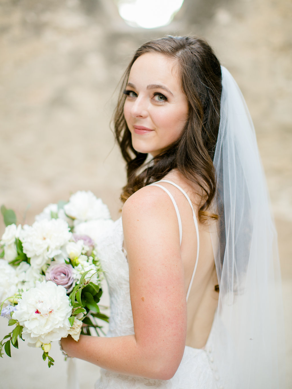 Best-Austin-Denver-California-Wedding-Photographers-Mission-San-Jose-Bridals-San-Antonio-23.jpg