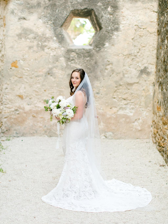Best-Austin-Denver-California-Wedding-Photographers-Mission-San-Jose-Bridals-San-Antonio-24.jpg