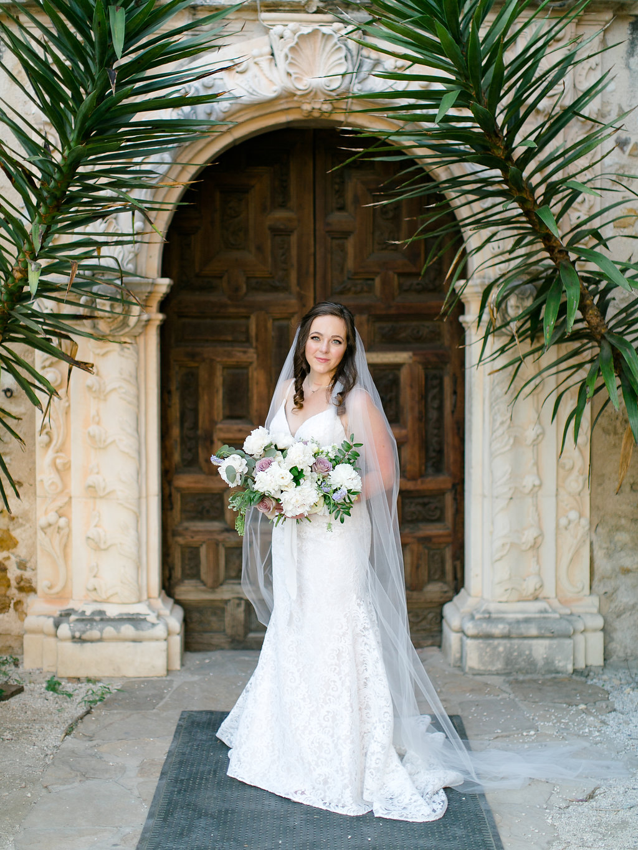 Best-Austin-Denver-California-Wedding-Photographers-Mission-San-Jose-Bridals-San-Antonio-25.jpg
