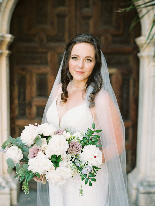 Best-Austin-Denver-California-Wedding-Photographers-Mission-San-Jose-Bridals-San-Antonio-26.jpg
