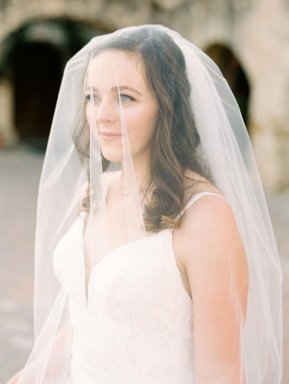 Best-Austin-Denver-California-Wedding-Photographers-Mission-San-Jose-Bridals-San-Antonio-27.jpg