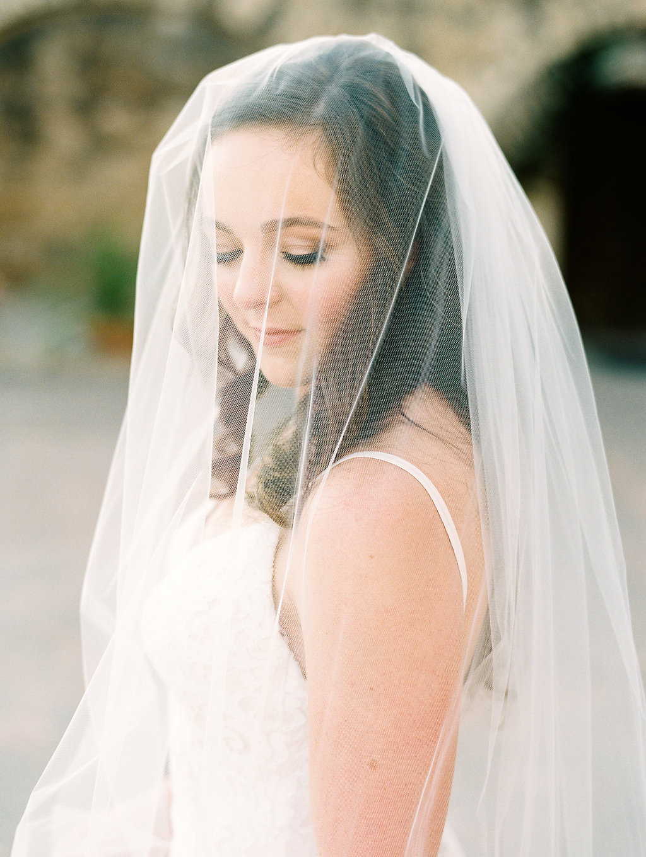 Best-Austin-Denver-California-Wedding-Photographers-Mission-San-Jose-Bridals-San-Antonio-28.jpg
