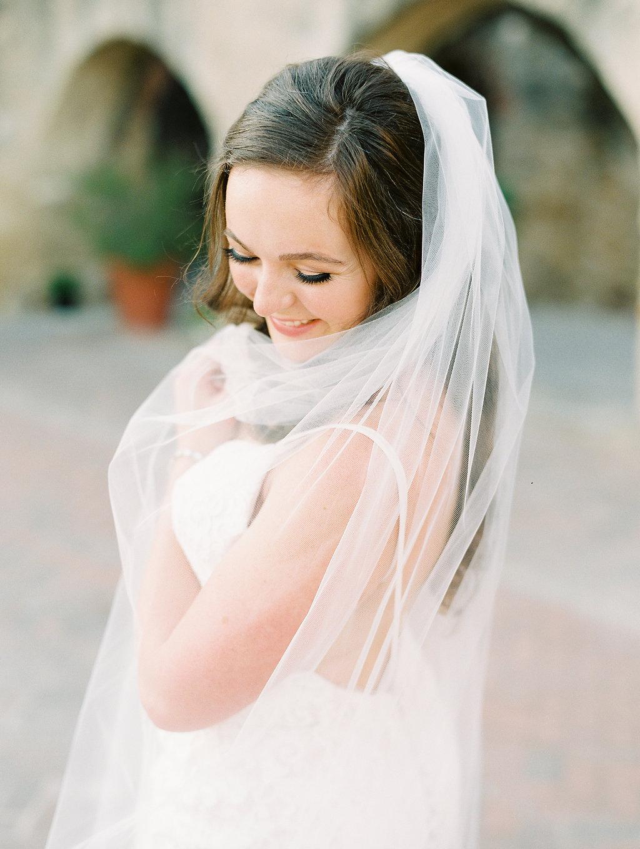 Best-Austin-Denver-California-Wedding-Photographers-Mission-San-Jose-Bridals-San-Antonio-29.jpg