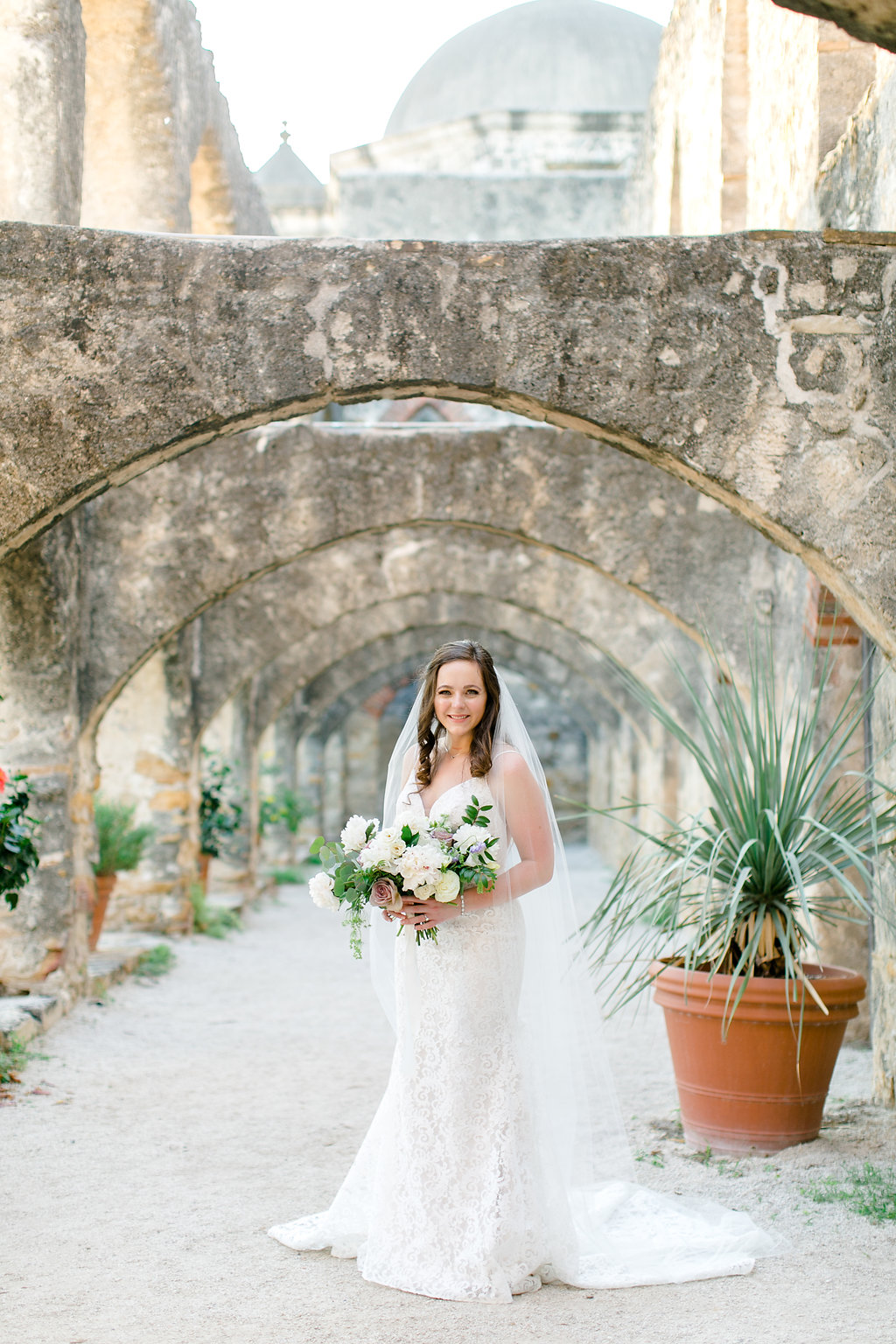 Best-Austin-Denver-California-Wedding-Photographers-Mission-San-Jose-Bridals-San-Antonio-31.jpg