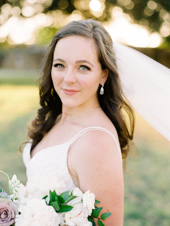 Best-Austin-Denver-California-Wedding-Photographers-Mission-San-Jose-Bridals-San-Antonio-32.jpg