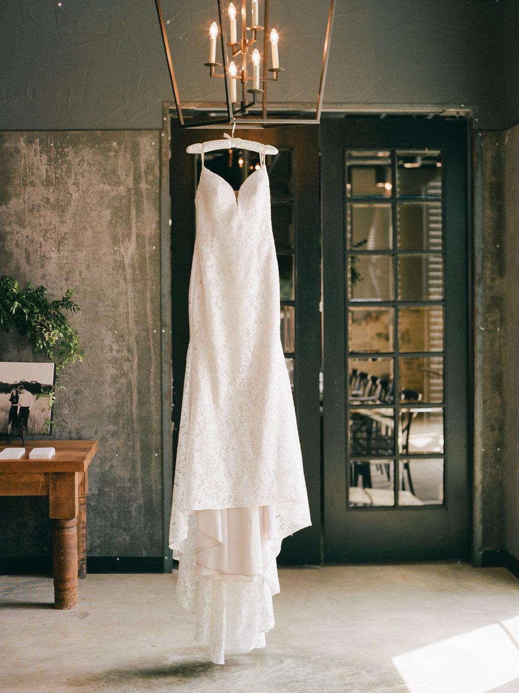 Best-Austin-Denver-California-Wedding-Photographers-fine-art-film-Park-31-4.jpg