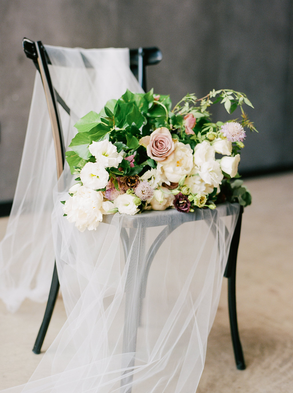 Best-Austin-Denver-California-Wedding-Photographers-fine-art-film-Park-31-6.jpg