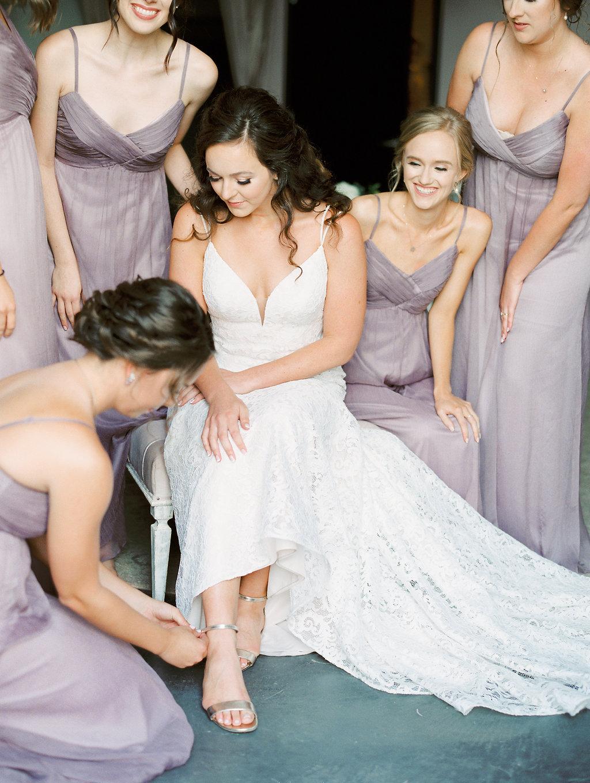 Best-Austin-Denver-California-Wedding-Photographers-fine-art-film-Park-31-14.jpg