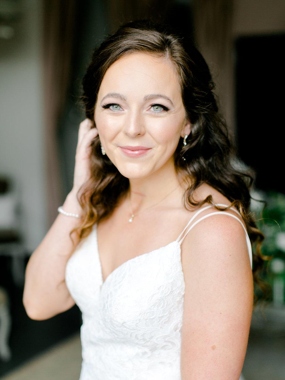 Best-Austin-Denver-California-Wedding-Photographers-fine-art-film-Park-31-16.jpg