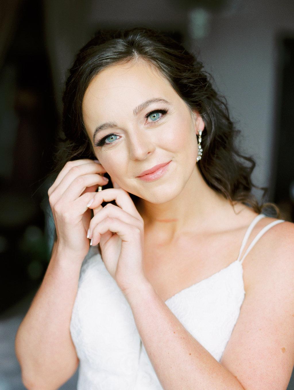 Best-Austin-Denver-California-Wedding-Photographers-fine-art-film-Park-31-17.jpg