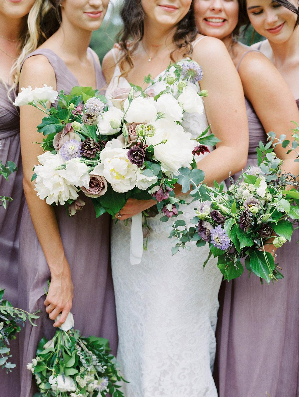 Best-Austin-Denver-California-Wedding-Photographers-fine-art-film-Park-31-19.jpg