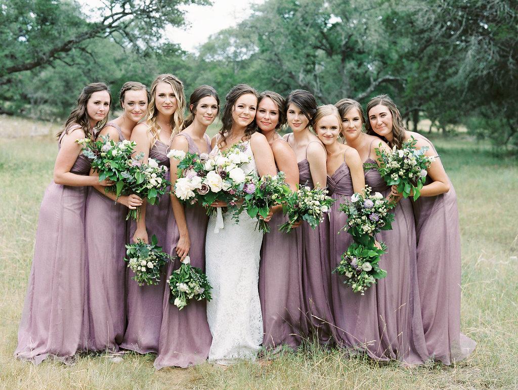 Best-Austin-Denver-California-Wedding-Photographers-fine-art-film-Park-31-20.jpg
