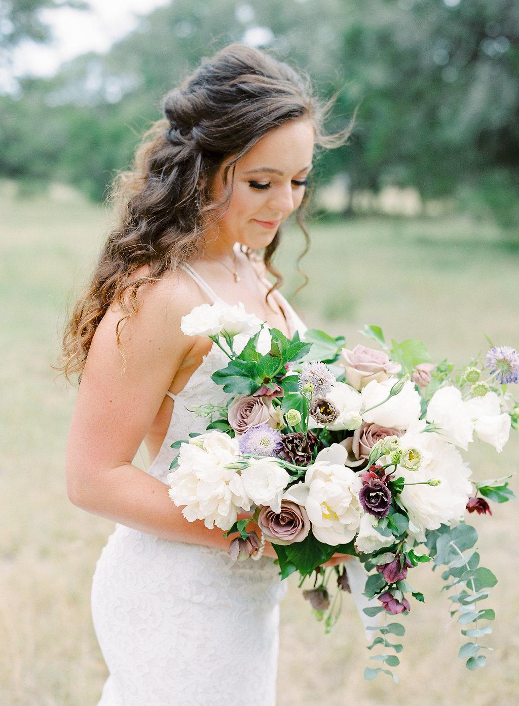 Best-Austin-Denver-California-Wedding-Photographers-fine-art-film-Park-31-22.jpg