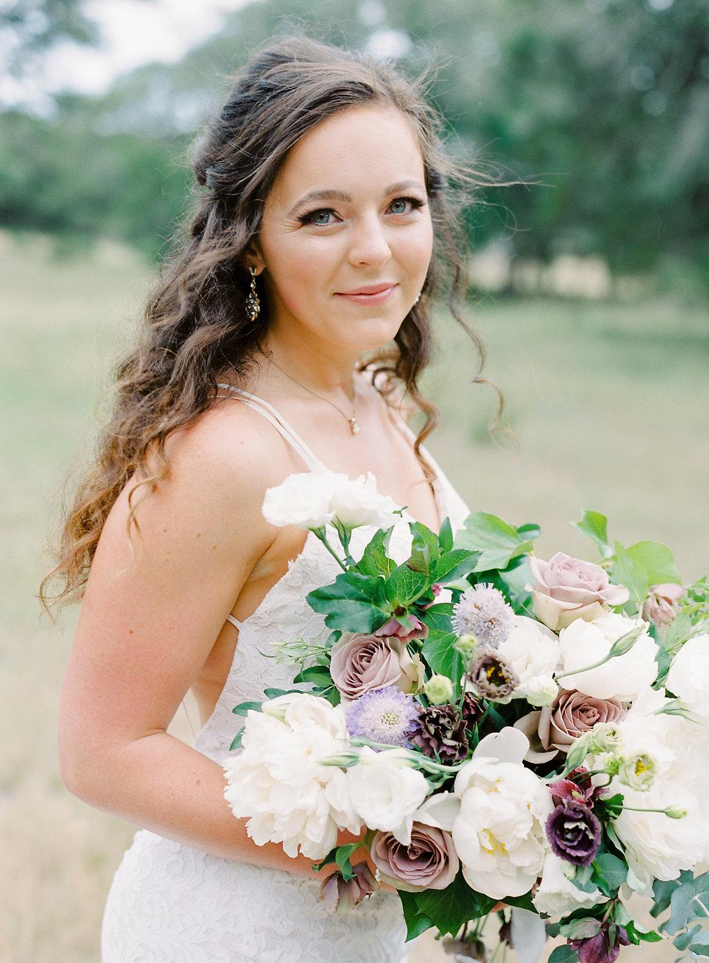 Best-Austin-Denver-California-Wedding-Photographers-fine-art-film-Park-31-23.jpg