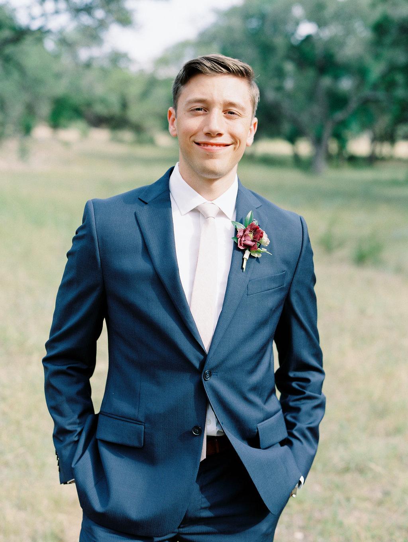 Best-Austin-Denver-California-Wedding-Photographers-fine-art-film-Park-31-24.jpg