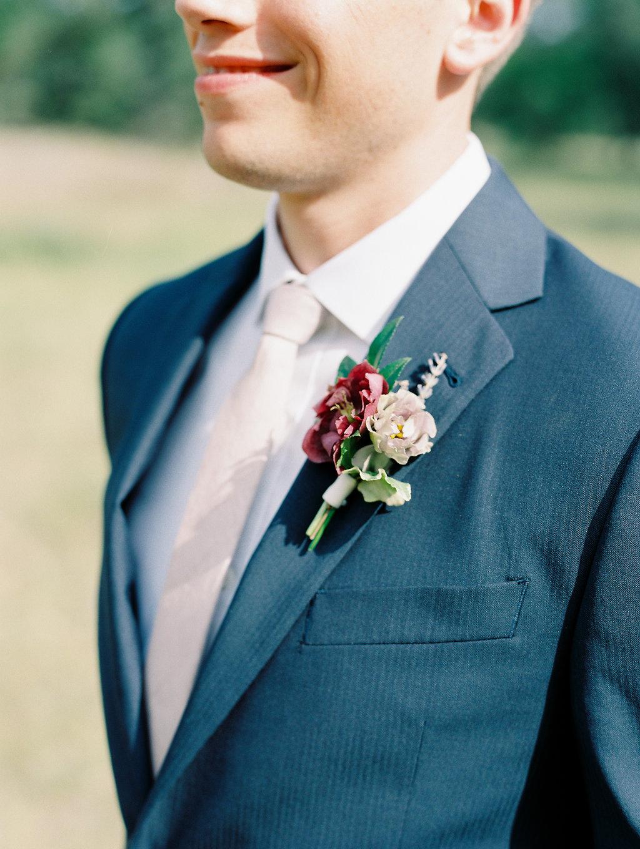 Best-Austin-Denver-California-Wedding-Photographers-fine-art-film-Park-31-25.jpg