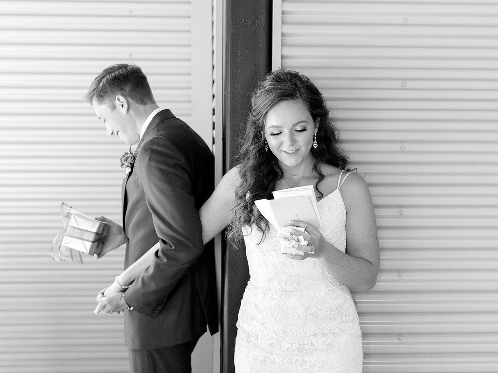 Best-Austin-Denver-California-Wedding-Photographers-fine-art-film-Park-31-28.jpg