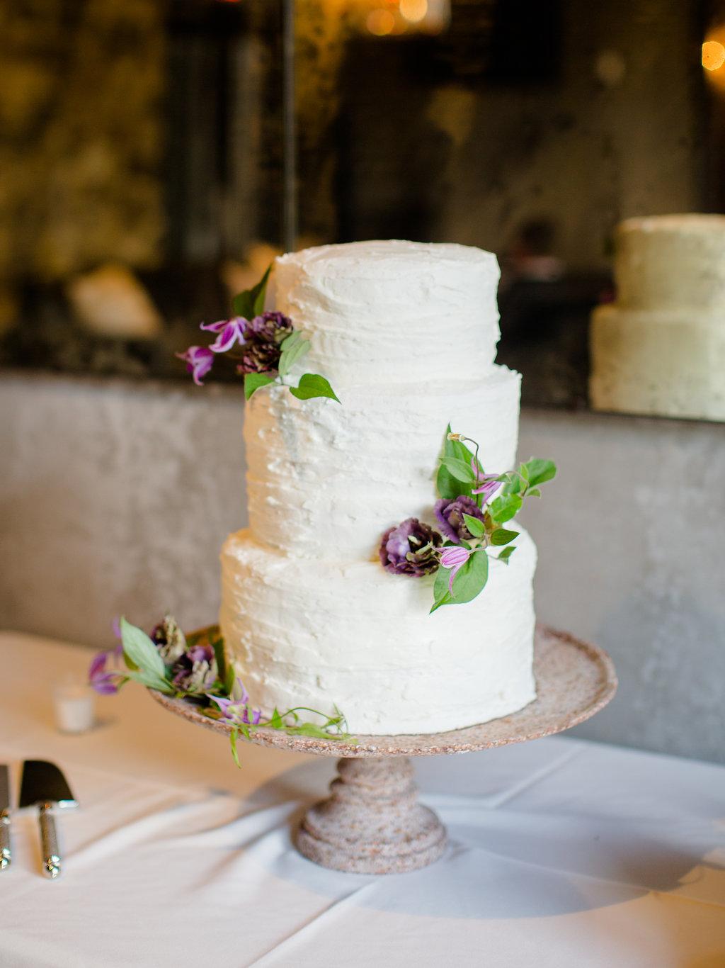 Best-Austin-Denver-California-Wedding-Photographers-fine-art-film-Park-31-29.jpg