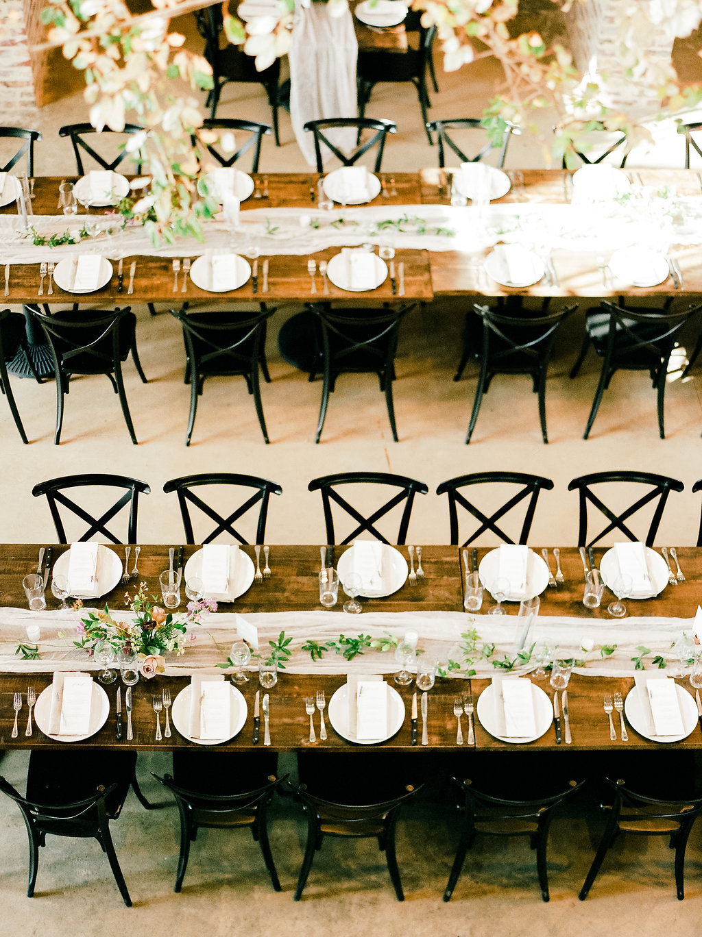 Best-Austin-Denver-California-Wedding-Photographers-fine-art-film-Park-31-34.jpg